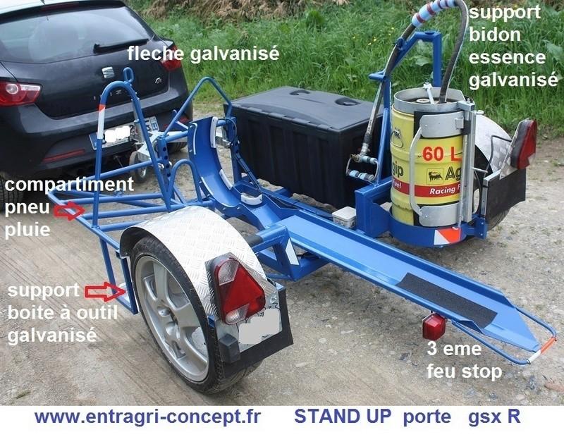 Transporter facilement sa moto Img_9810