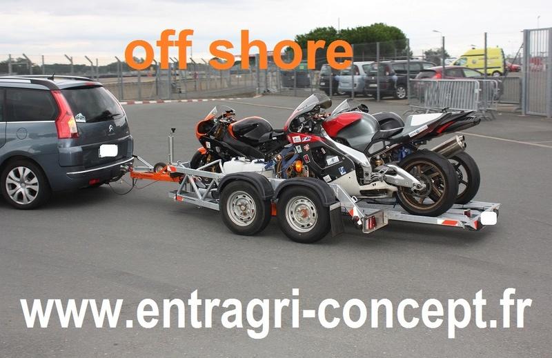 Transporter facilement sa moto Offsho10
