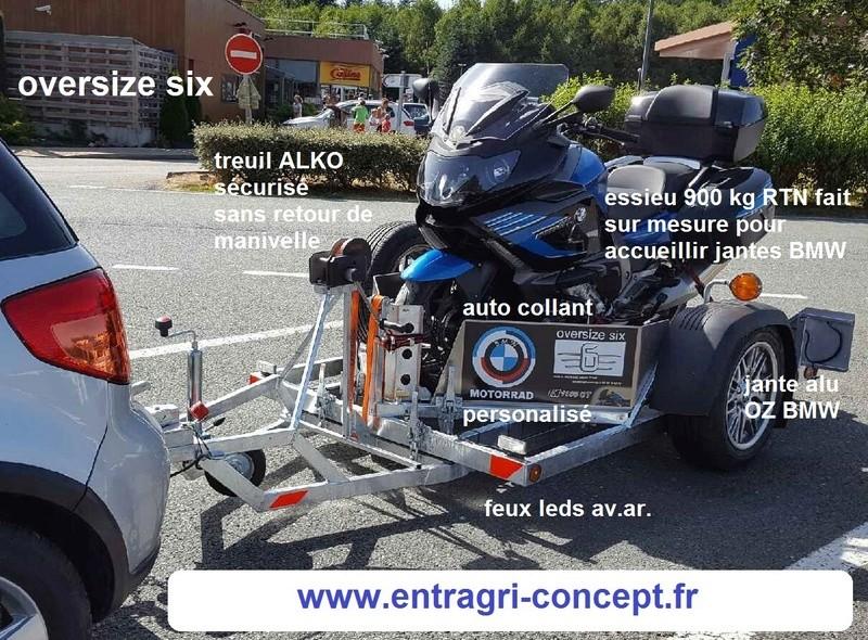 Transporter facilement sa moto Oversi10