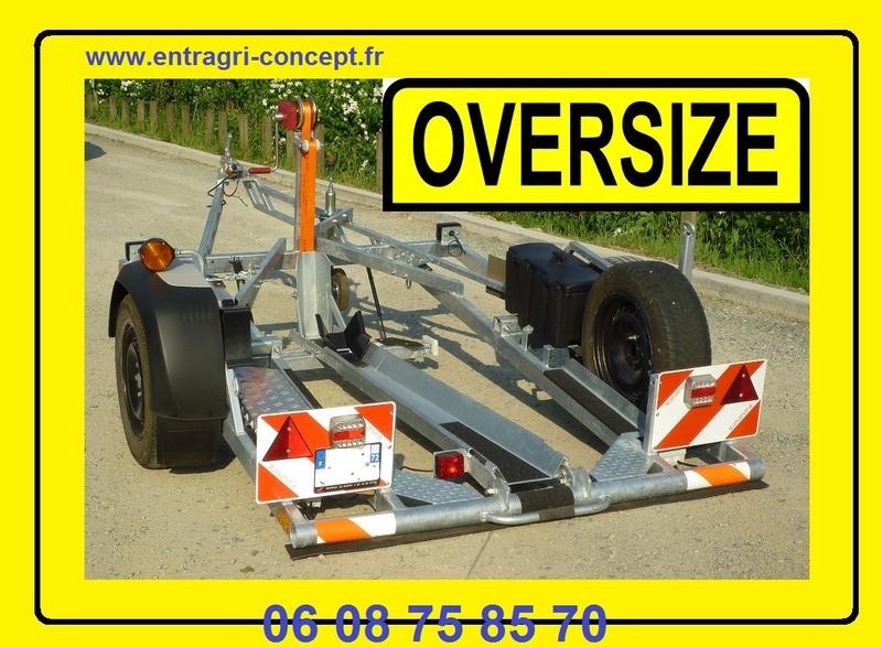 Transporter facilement sa moto P1010710