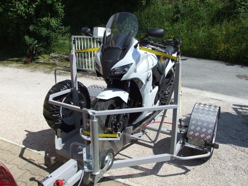 Transporter facilement sa moto Photo_10