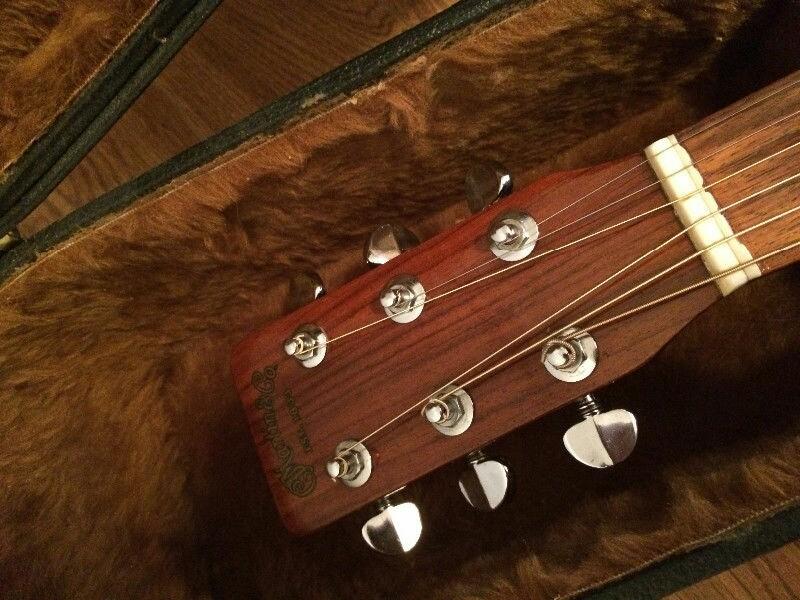 Martin D-18 - Page 2 Guitar10