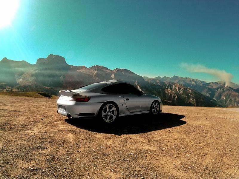 Une Belle photo de Porsche - Page 31 18354711