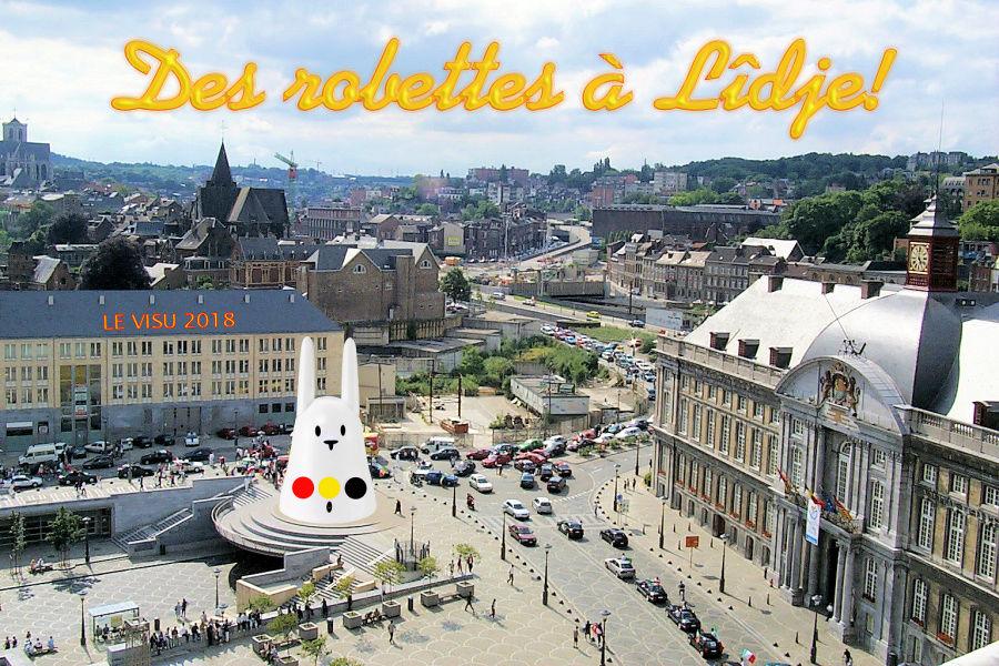 Forum des Objets Communicants et Solutions pour les Libérer...