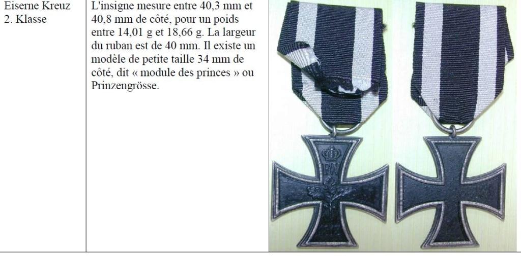 identification croix de fer Captur14