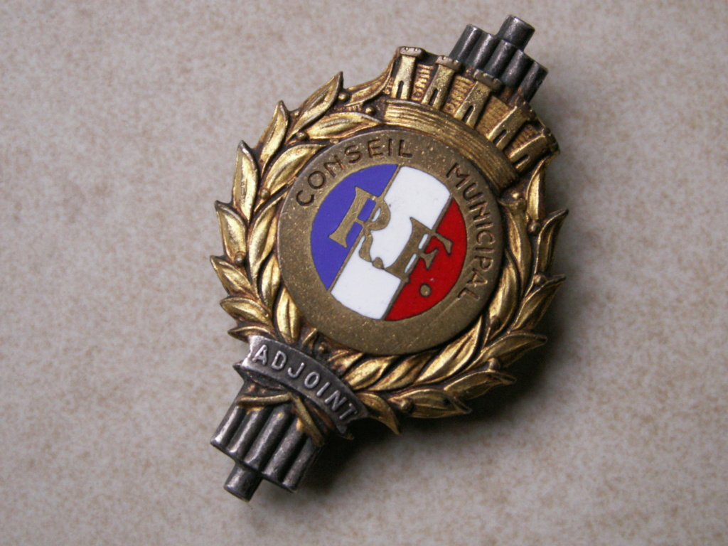 Des livres et des médailles Pict8914