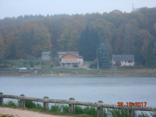 couleur d'automne  Dscn4210
