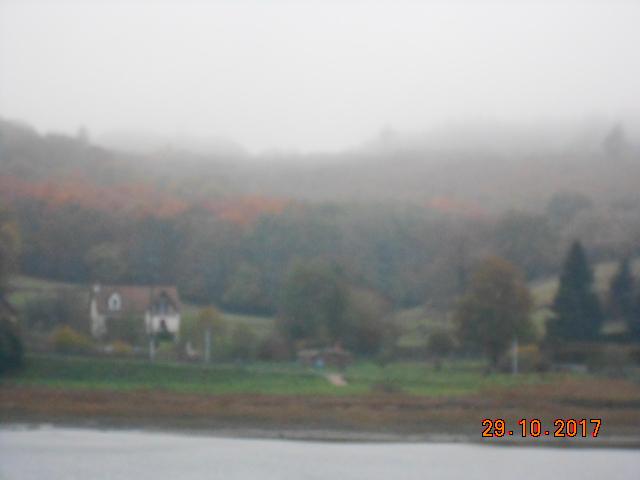 couleur d'automne  Dscn4211