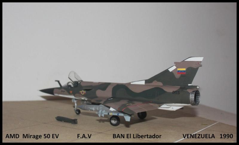 Mirage 50 EV   (kinetic 1/48 + scratch) - Page 3 M50ev210