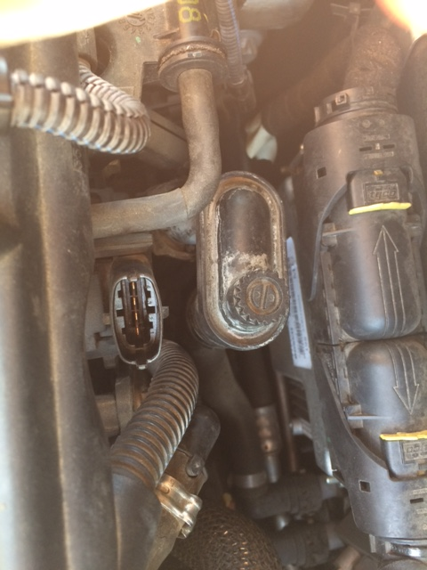 capteur pression turbo 1.6 mjt 120 Img_6512