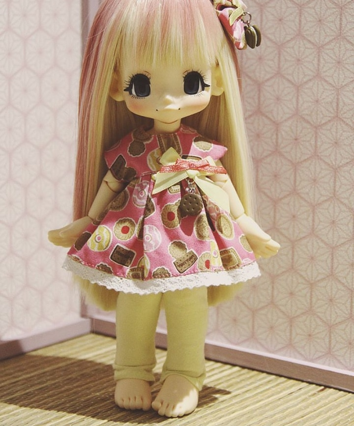 [Vends] Kikipop Sunny Bunny date  (VENDUE) Img_2010