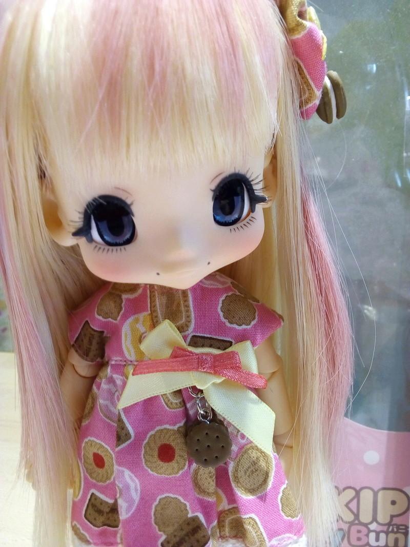 [Vends] Kikipop Sunny Bunny date  (VENDUE) Img_2013
