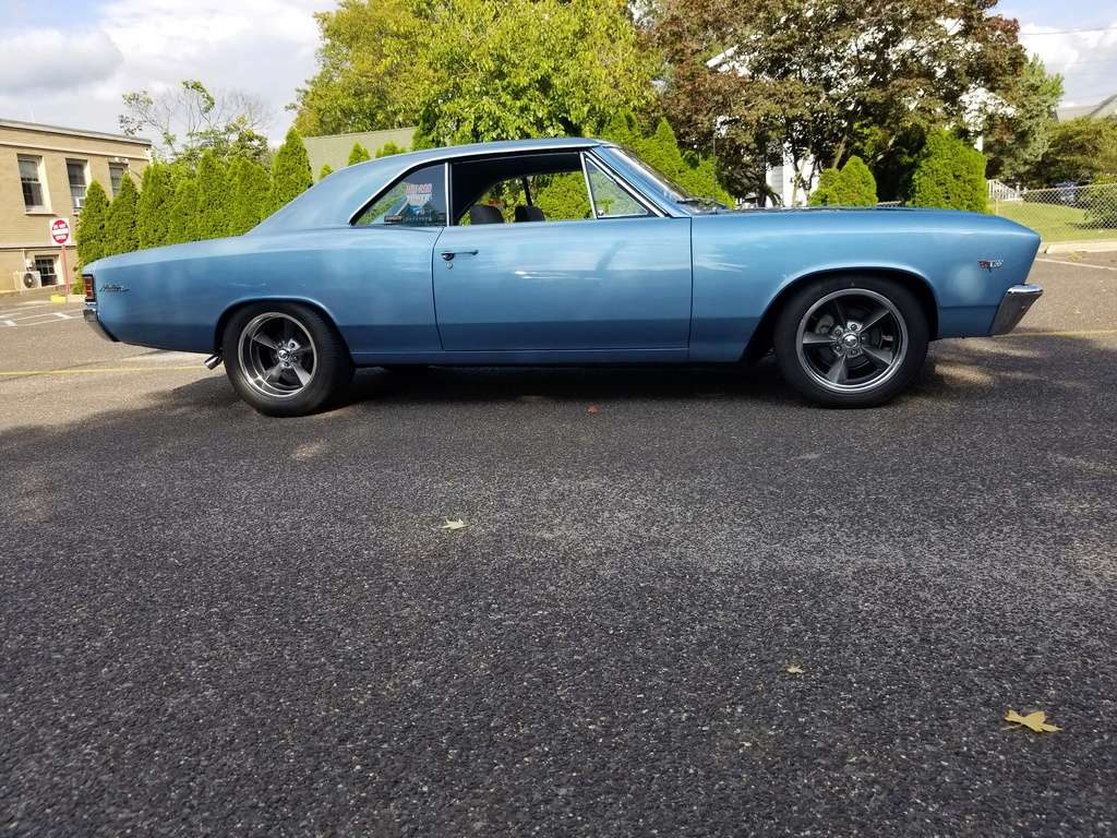 My 73 Chevelle turbo LS swap - Page 2 2017-013