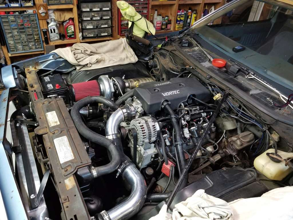 My 73 Chevelle turbo LS swap - Page 3 2018-012