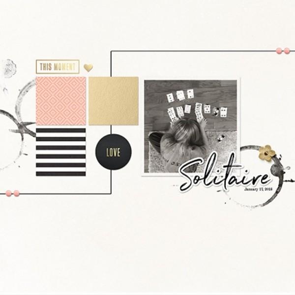 challenge scraplift --> 28 février Solita10