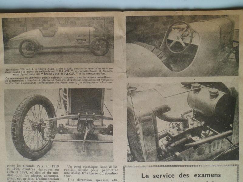 SIMA VIOLET cyclecar - Page 7 Sam_2510