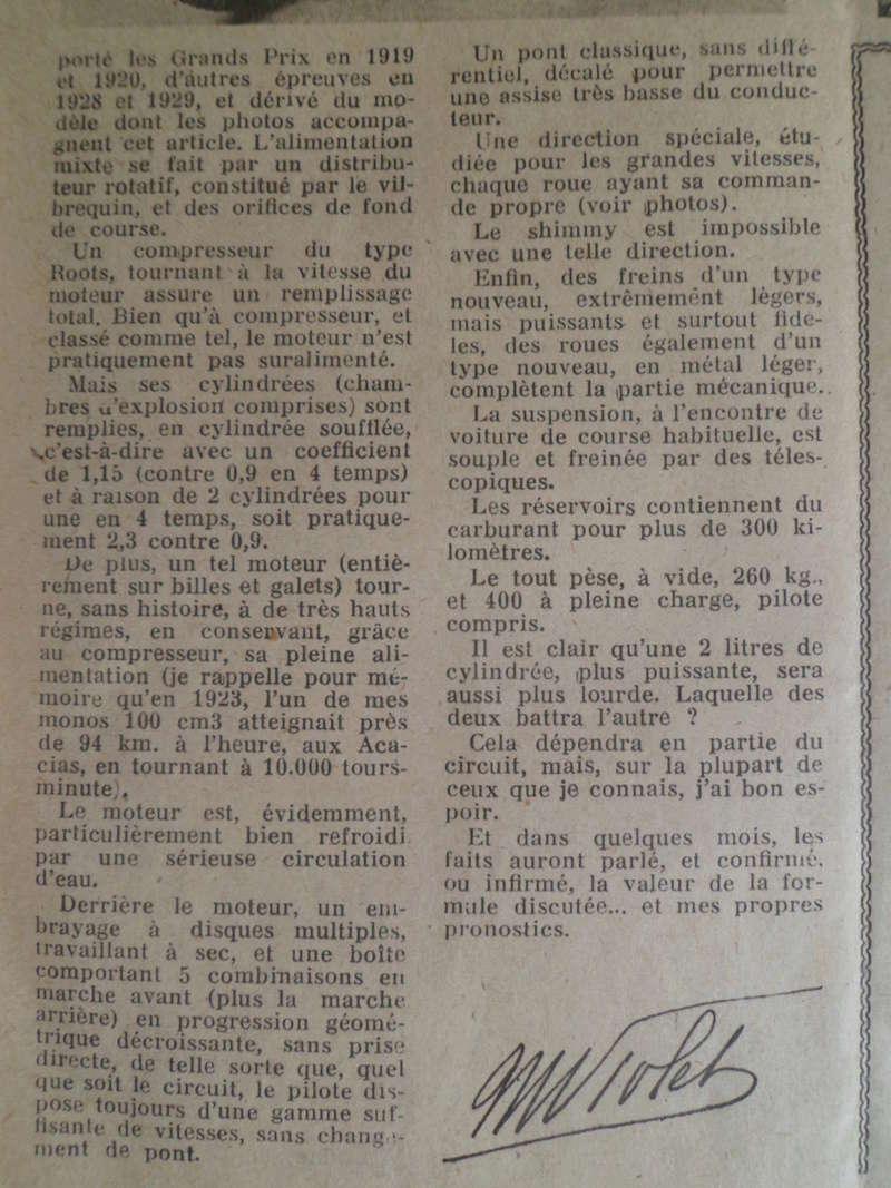 SIMA VIOLET cyclecar - Page 7 Sam_2511