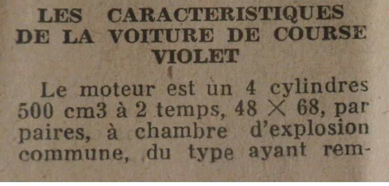 SIMA VIOLET cyclecar - Page 7 Sans_t10