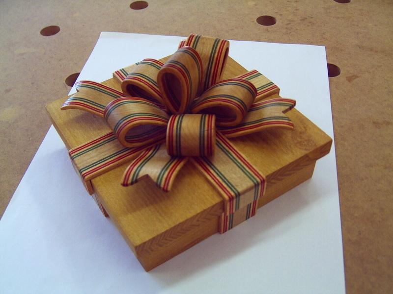 """Boites """"cadeaux 10_las10"""