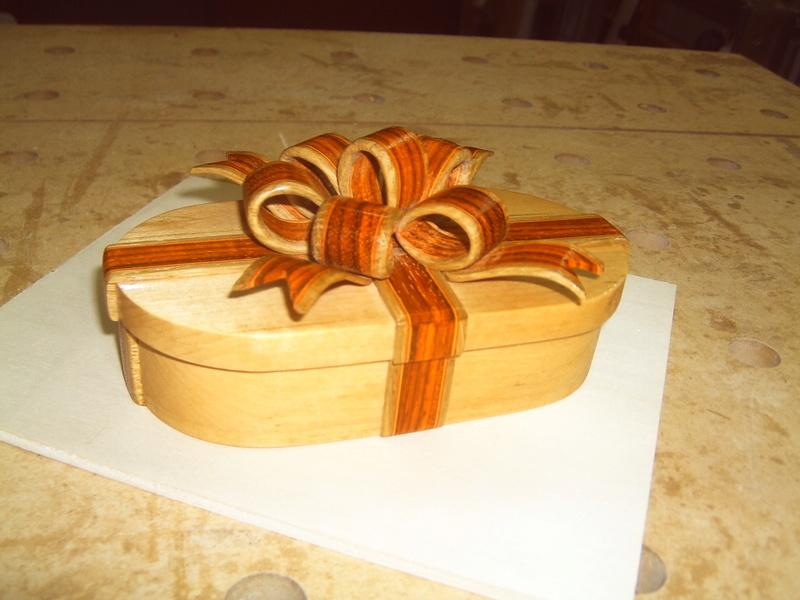 """Boites """"cadeaux 10_v10"""