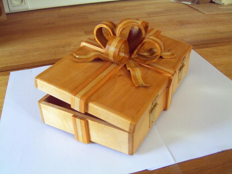 """Boites """"cadeaux 12_sem10"""
