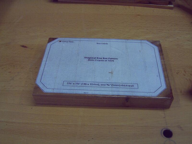 """Boites """"cadeaux 2_usin11"""