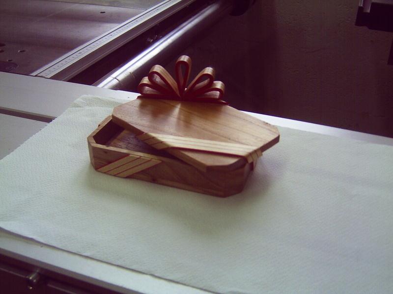 """Boites """"cadeaux 6_vue_11"""