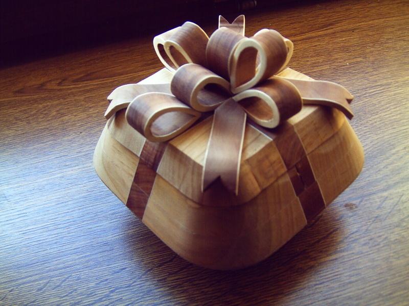 """Boites """"cadeaux 6_vue_12"""