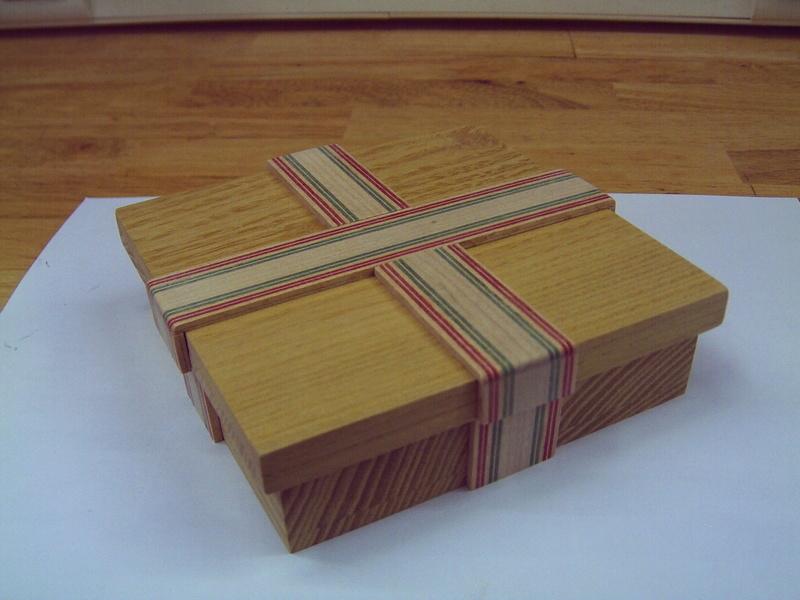 """Boites """"cadeaux 7_prem10"""