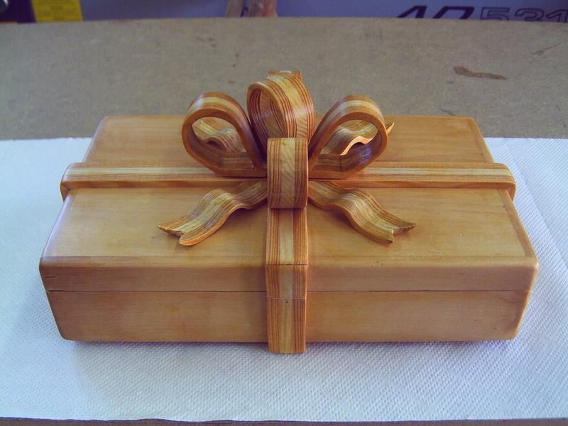 """Boites """"cadeaux 9_avec10"""