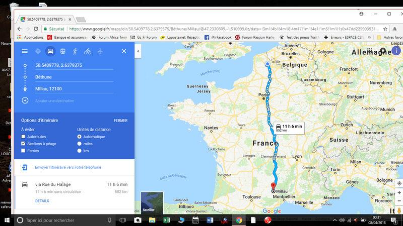 -2018-  Itinéraires AT Days Millau  Sans_t13