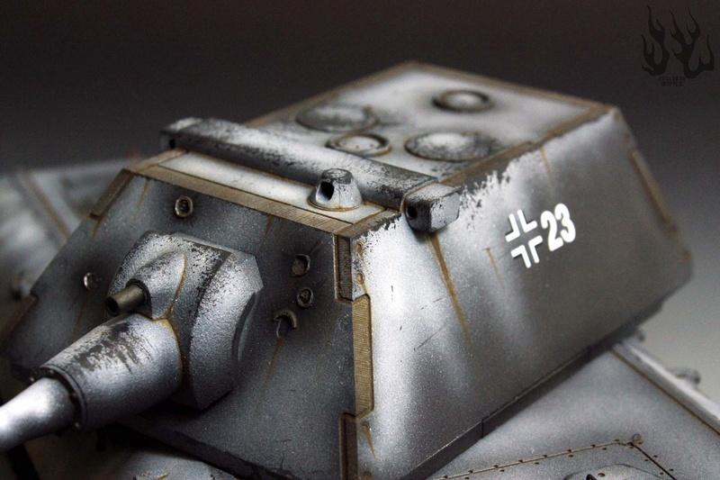 Modelcollect  1/72e - Page 2 20232810
