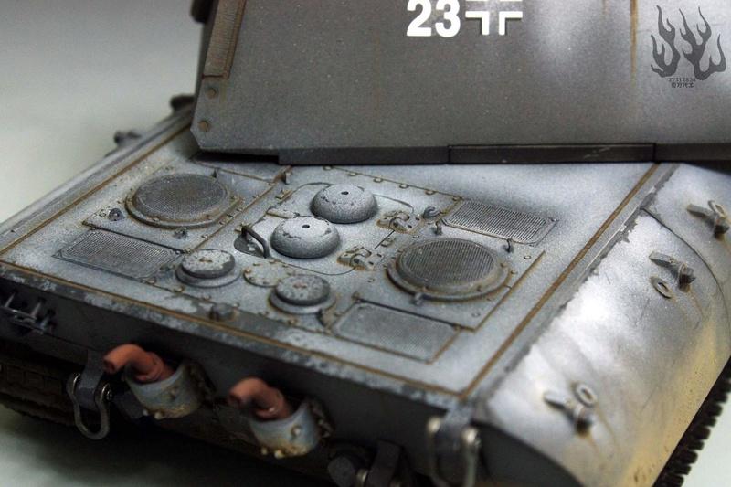 Modelcollect  1/72e - Page 2 20248110
