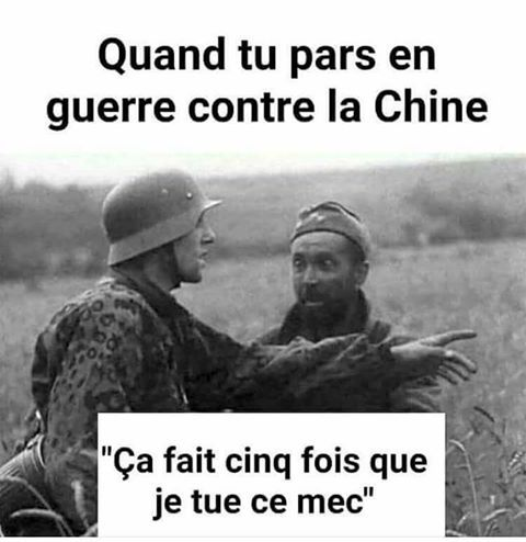 humour militaire - Page 2 9326f911