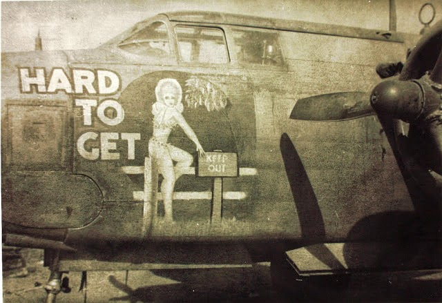 Nose art - Page 3 Airpla11