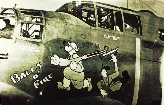Nose art - Page 3 Airpla12