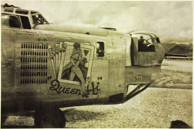 Nose art - Page 3 Airpla13