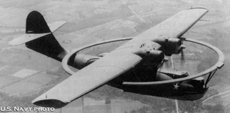 Avions insolites - Page 15 Awacs10