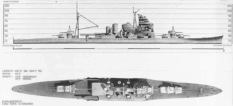 Le croiseur Muroc Maru Muroc_10