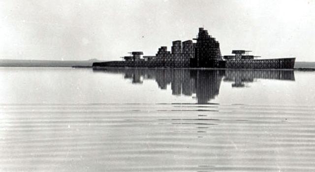 Le croiseur Muroc Maru Muroc_13