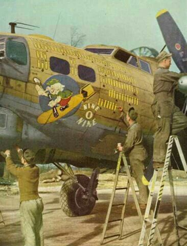 Nose art - Page 3 Nosear10