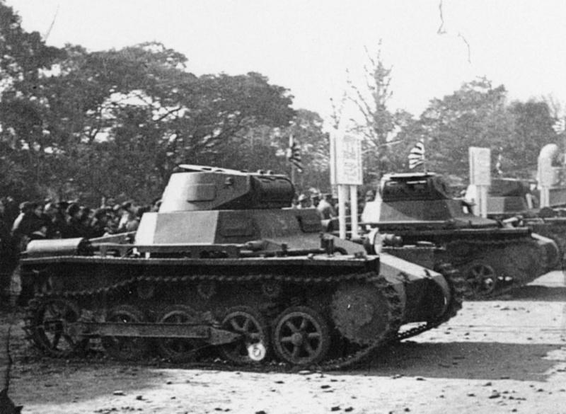 Photos truquees sur le net  (2012) - Page 2 Panzer22