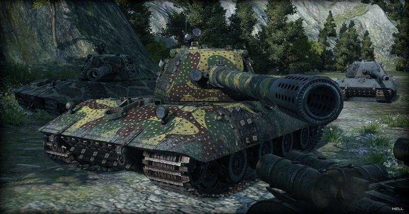Les monstres de World of Tanks - Page 2 Wot_h10