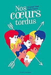 [Vidal, Séverine, et Causse, Manu] Nos coeurs tordus 41bvmn10
