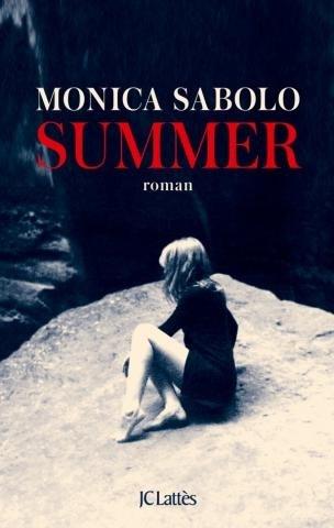 [Sabolo, Monica] Summer Couv4810