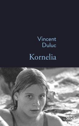 DULUC, Vincent Cover125