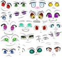 автор triglop (А.М) Eyes_p10