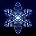 _СНЕЖИНКИ Snowfl11