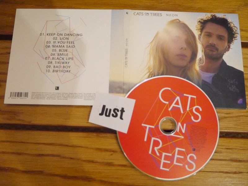 Cats_On_Trees-Neon-2018-JUST 00-cat13