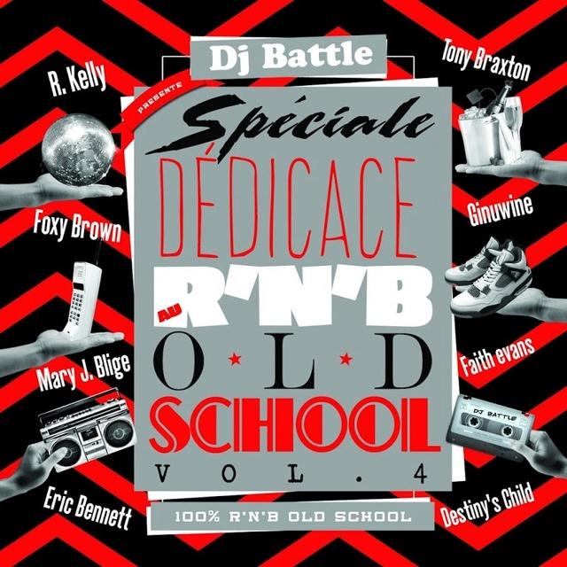 DJ_Battle-RnB_Old_School_Vol_4_(Speciale_dedicace_100_RnB_Old_School)-WEB-2014-ENRAGED_iNT 00-dj_11